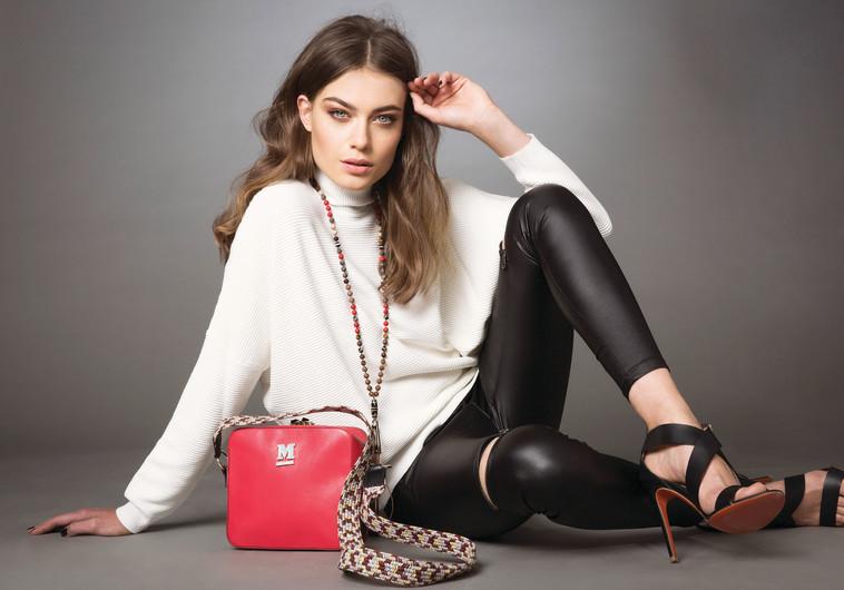 FASHION LIST, אופנה