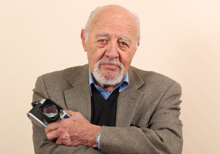 דוד רובינגר