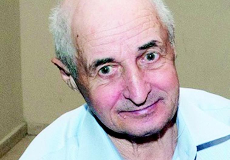 כ-70 שנה לאחר שאביו לא שב מהקרב, נעלמו גם עקבותיו של הבן