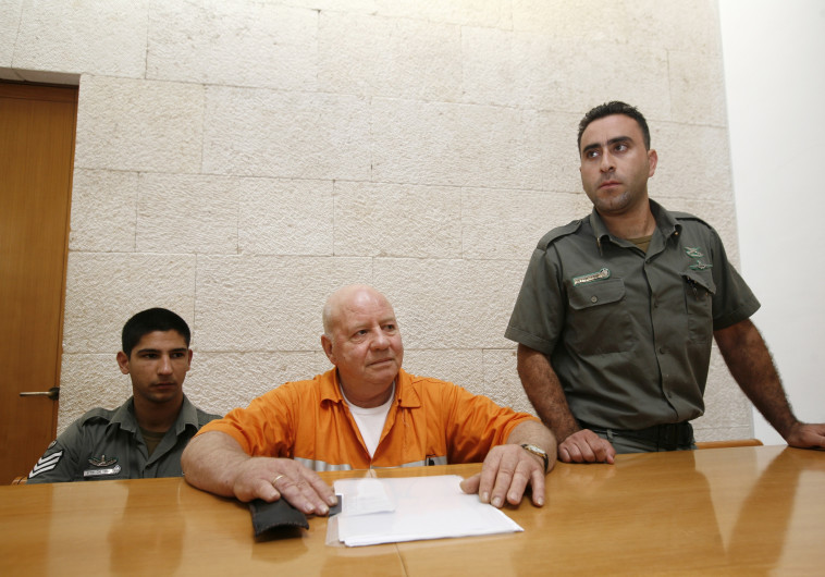 לאחר שבקשתו התקבלה: שחרורו של רוצח הנער אורון ירדן יעוכב בשבוע