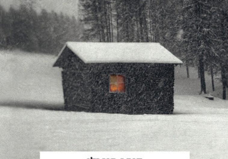 הובר מנגרלי. ארוחה בחורף
