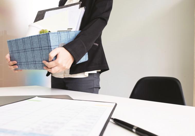 כיצד להתמודד עם קושי במקום עבודה ששואפים להתקדם בו?