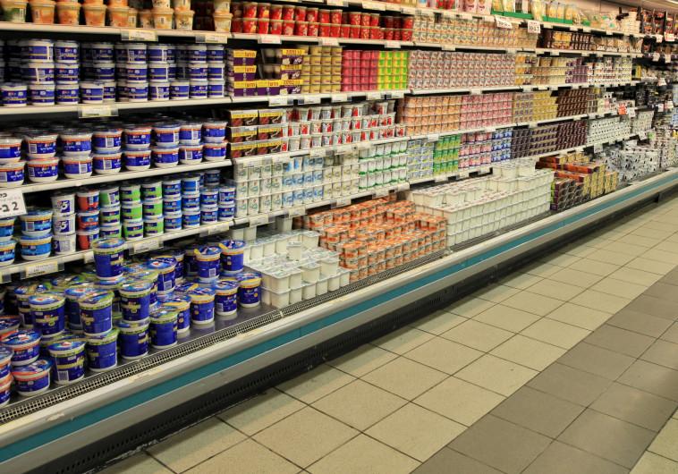 חוק סימון המוצרים: התווית, הסימון ולמה צריך לשים לב