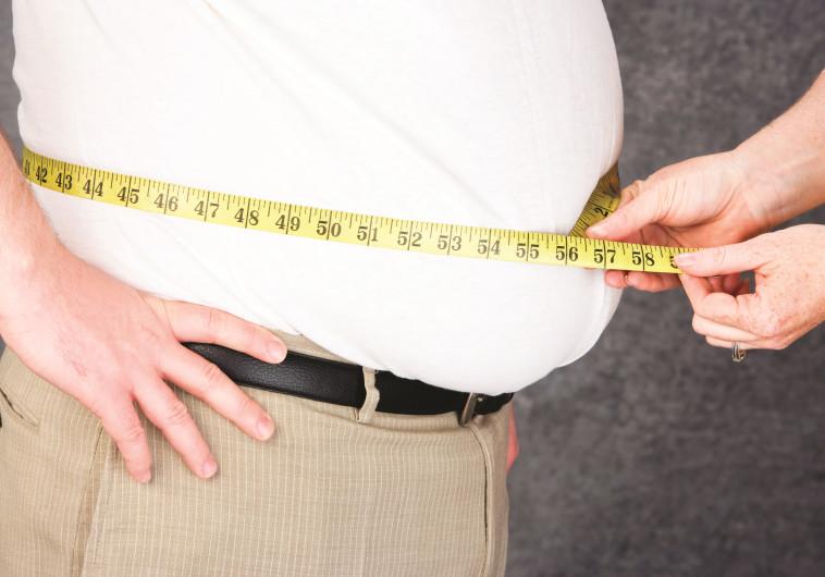 מחסור בתקנים ורשימת המתנה להתמחות: הדיאטנים רעבים לעבודה