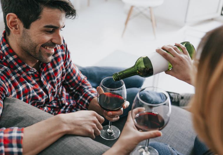 עונת יובש אדומה: יינות אדומים קלילים לקיץ