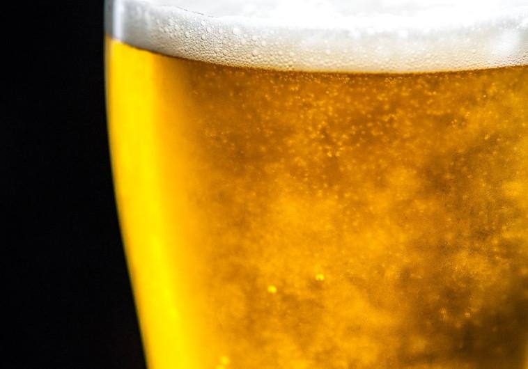 שינויים בהרגלי הצריחה: על בירה ואמונות טפלות