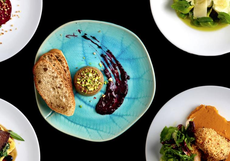 השפים הישראלים המצליחים בעולם ממליצים לקוראי מעריב איפה לאכול
