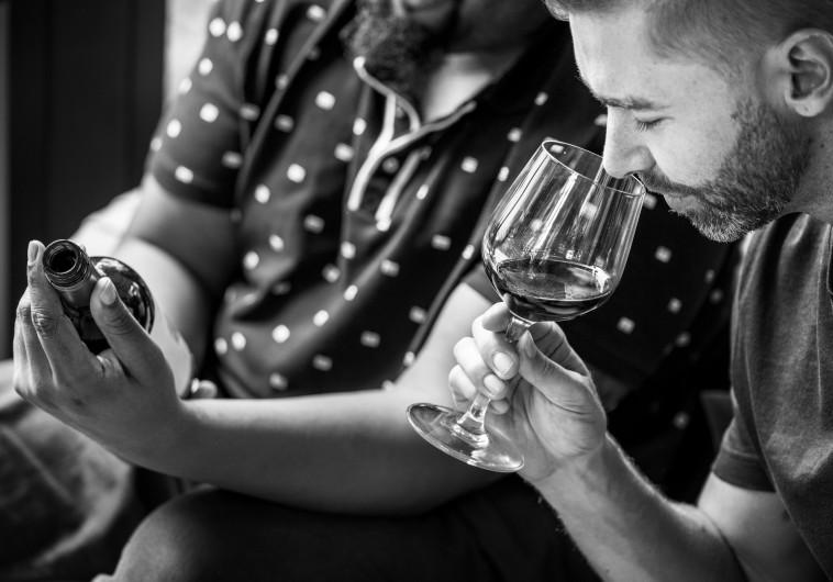 שלל שרב: המלצות יין לסוף העונה