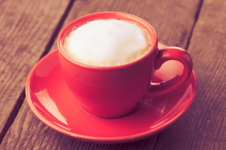 קפה נמצא כמפחית את סיכויי התמותה ממגוון רחב של מחלות. אינגאימג