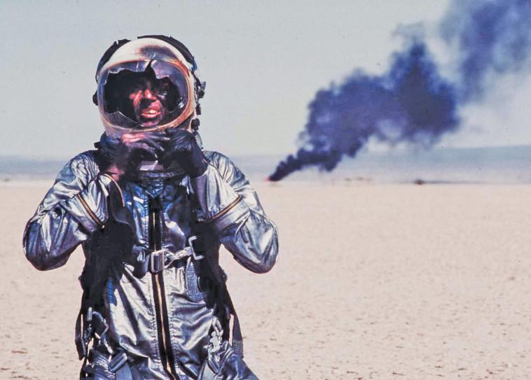 Sam Shepard in Steel Magnolias (1989) imdbSam Shepard in The Right Stuff (1983) imdb