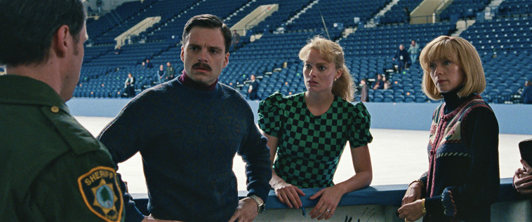 """מרגו רובי ב""""אני, טוניה"""" IMDB"""