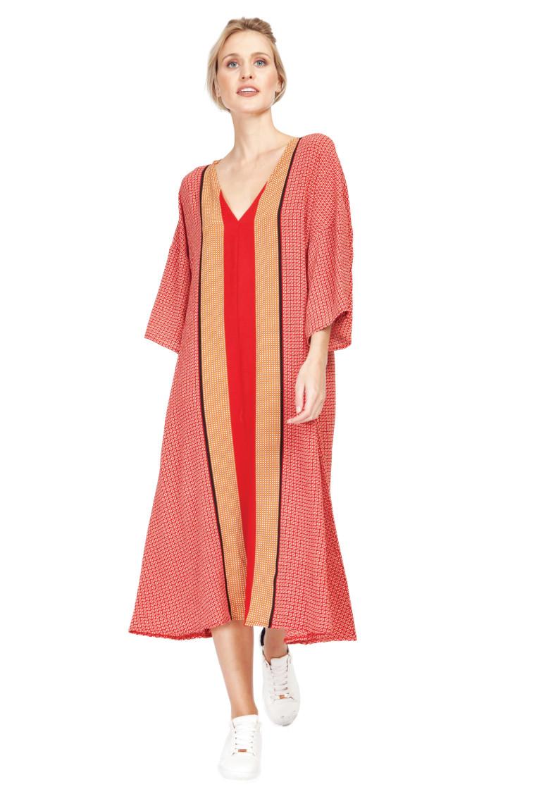 שמלה, נטע אפרתי. מחיר: 345 שקל