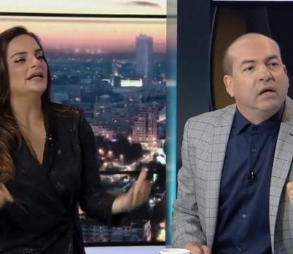 אופירה אסייג ואייל ברקוביץ