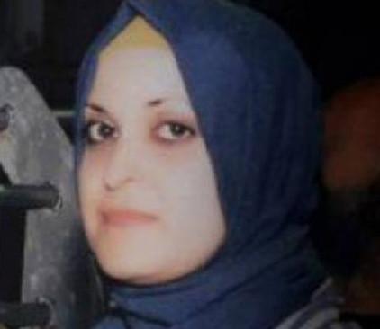 מייסם חמדאן
