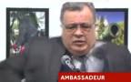 שגריר רוסיה בטורקיה ההתנקשות