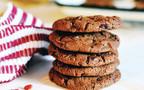 עוגיות שוקולד צ