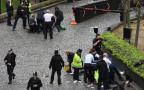 פיגוע טרור בלונדון