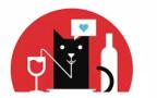 שאלות לגוגל בנושא דייטים עם חתולים
