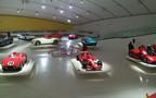 מוזיאון אנצו פרארי