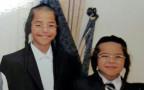 שני אחים נעדרים בבני ברק