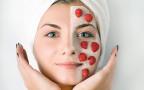 שמירה על עור הפנים, אילוסטרציה
