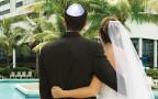 זוג נשוי, צילום אילוסטרציה