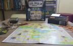 אסקייפ רום - המשחק