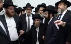 הרב אהרן יהודה לייב שטינמן