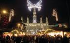 שוק Rathausplatz