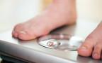 דיאטה, משקל