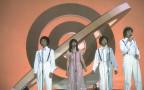 הללויה, אירווזיון 1979, גלי עטרי ולהקת חלב ודבש
