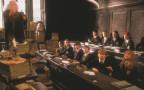 """מתוך הסרט """"הארי פוטר ואבן החכמים"""""""