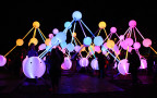 פסטיבל האור