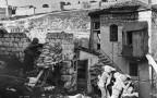 ירושלים במלחמת העצמאות