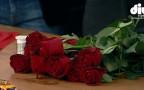 פיקס - פרחים