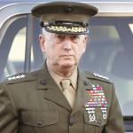 הגנרל ג