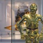 רובוט מלחמת הכוכבים