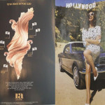 ייצוג נשים בפרסומות