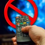 טלוויזיה, צילום אילוסטרציה