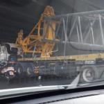 תאונת המשאית בגשר לה גווארדיה