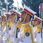 צבא איראן