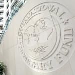 הבנק העולמי, וושינגטון