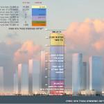 מגדל עזריאלי הרביעי