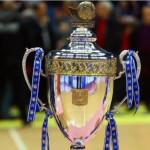 גביע המדינה בכדורסל