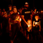 אירוע ירי בכנסייה בטקסס