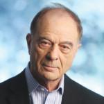 נשיא איגוד לשכות המסחר אוריאל לין