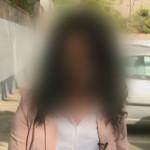 אמו של הפעוט שנשכח ברכב הסעות ברחובות
