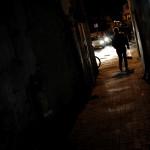 רחובות תל אביב, ארכיון