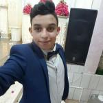 חאמד אל-מסרי, הפלסטיני שנורה אחרי החשד לניסיון פיגוע ליד סלעית