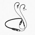 האוזניות האלחוטיות מסדרתMA Wireless של המותג הסקוטי RHA